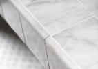 Avalon White Granite